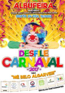poster carnaval_final
